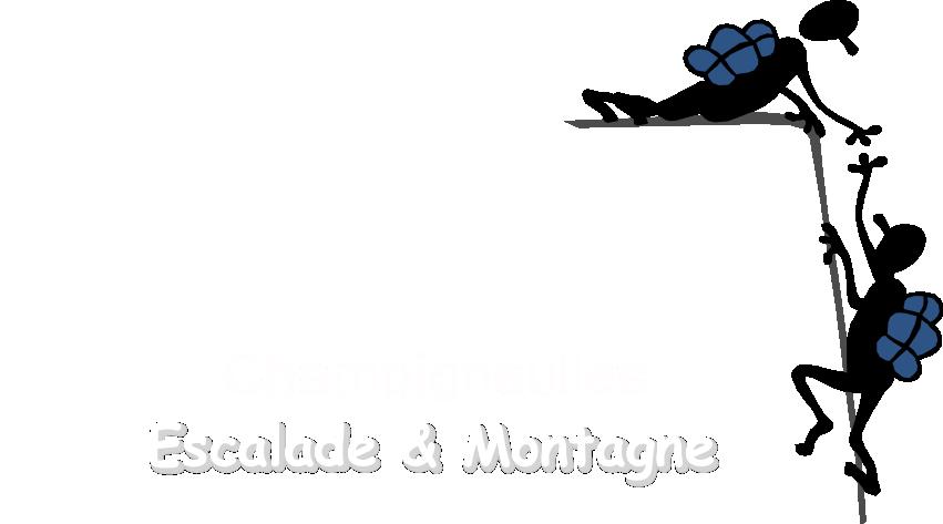 Asptt Nancy Champigneulles Escalade