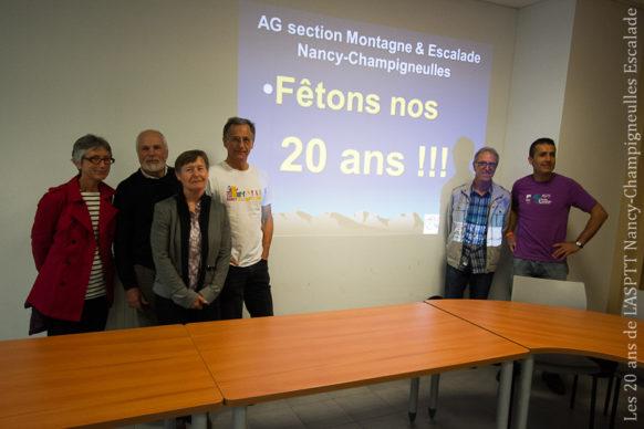 AG 20ans-1